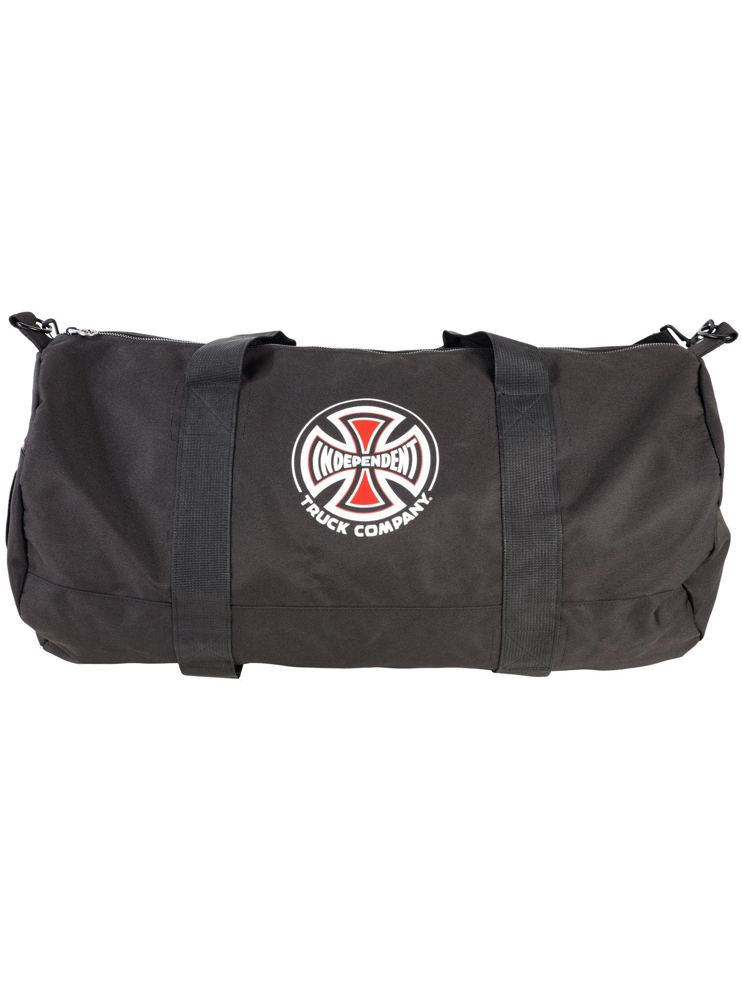 6c31ebb6ed Independent. Seek Dufle Bag