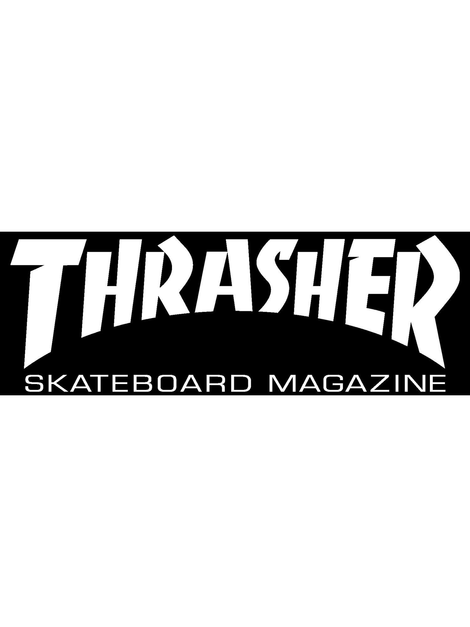 757dc1169ae1 Skate Mag Super Sticker 9.25